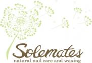 Solemates Nail Spa